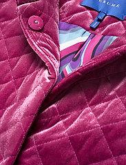 Résumé - Ramona jacket - dunne jassen - wild ginger - 2