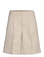 DixiRS Shorts - OAT