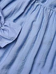 Résumé - DamaraRS Dress - sommerkjoler - dove - 3