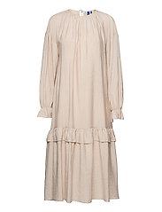 DamaraRS Dress - OAT