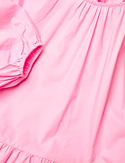 Résumé - DomoRS Dress - sommerkjoler - pink - 2