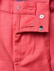 Résumé - ElodieRS - chino shorts - red - 2