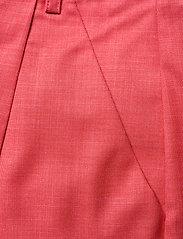 Résumé - ElodieRS - chino shorts - red - 3