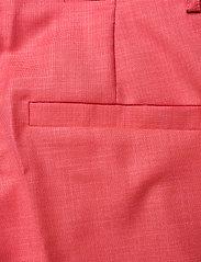 Résumé - ElodieRS - chino shorts - red - 4