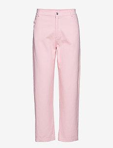 Mildred pants - PINK