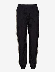 Kira pant - BLACK