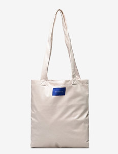 Tika bag - casual shoppers - sand