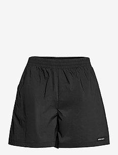 EllenRS Shorts - casual shorts - black