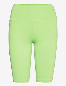 EsthyRS Tights - cycling shorts - java