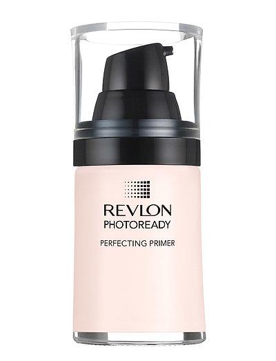 PhotoReady Face Perfecting Primer - NO COLOR