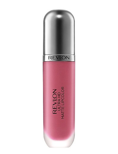 Ultra HD Matte LipColor - 600 DEVOTION