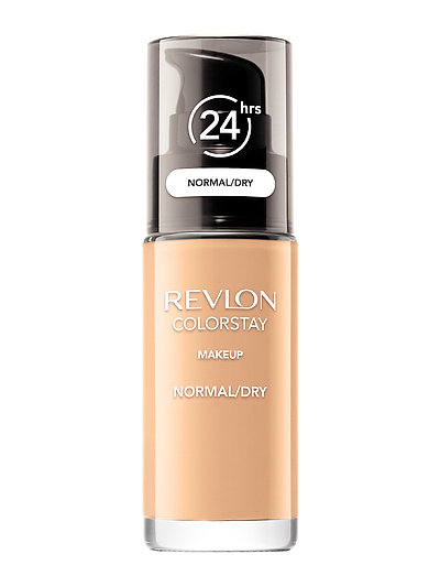 Colorstay Foundation Normal/Dry - 150 BUFF