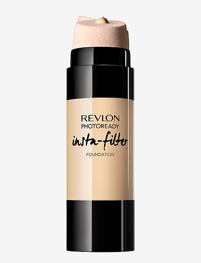 PHOTOREADY INSTA-FILTER FOUNDATION 150 BUFF - foundation - 150 buff