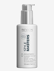 Revlon Professional - STYLE MASTERS STYLING BRIGHTASTIC - hoidot - no color - 0