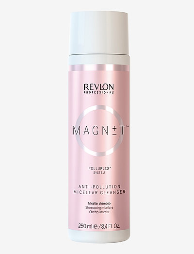RP MAGNET CLEANSER - meikinpoistoaine - no color