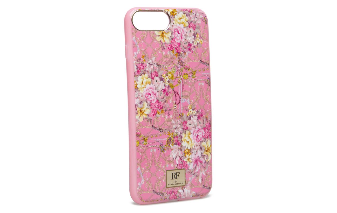 ColoredRichmondamp; Finch Chainmulti Floral Chainmulti ColoredRichmondamp; ColoredRichmondamp; Finch Floral Floral Chainmulti Finch 0Pk8XnNwOZ