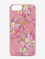 Richmond & Finch - Floral Chain - mobile accessories - multi colored - 0