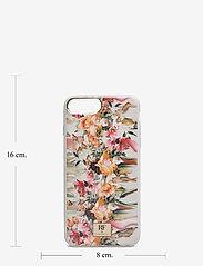 Richmond & Finch - Marble Flower - puhelimen kuoret - multi colored - 3