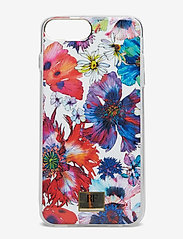 Richmond & Finch - Cool Paradise - puhelimen kuoret - multi colored - 0