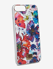 Richmond & Finch - Cool Paradise - puhelimen kuoret - multi colored - 2