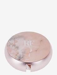 Richmond & Finch - Cable Winder - mobile accessories - multi colored - 1