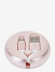 Richmond & Finch - Cable Winder - mobile accessories - multi colored - 2