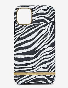 Zebra iPhone 11 - puhelimen kuoret - zebra