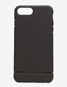 Black Out - handy accessoires - black