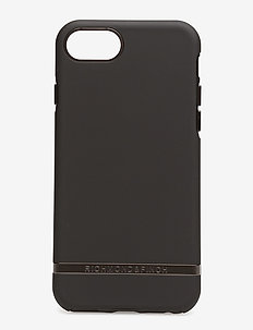 IP678-112 - etui na telefon - black