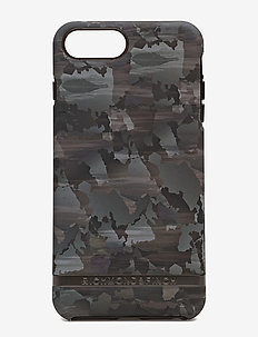 IP678-2077 - handy accessoires - camouflage
