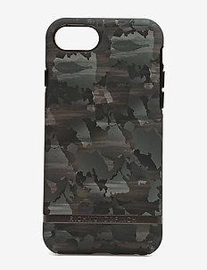 Camouflage - etui na telefon - camouflage