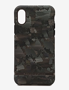 Camouflage - telefon accessories - camouflage