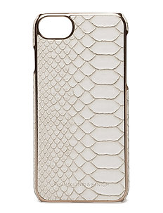 Framed Rosé - White Reptile Iphone 7 - WHITE REPTILE