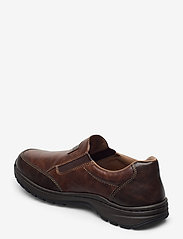 Rieker - 03354-26 - loafers - brown - 2