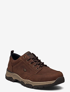11222-22 - vandringsskor - brown