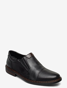17659-00 - instappers - black