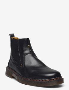 32662-00 - chelsea boots - black