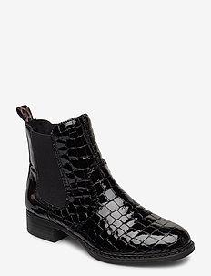 73494-00 - chelsea boots - black