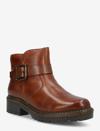 Z3468-26 - brown