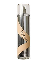 Nude Body Mist - CLEAR