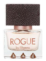 Rogue Eau de Parfum - CLEAR