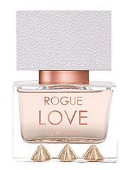 Rogue Love Eau de Parfum - CLEAR