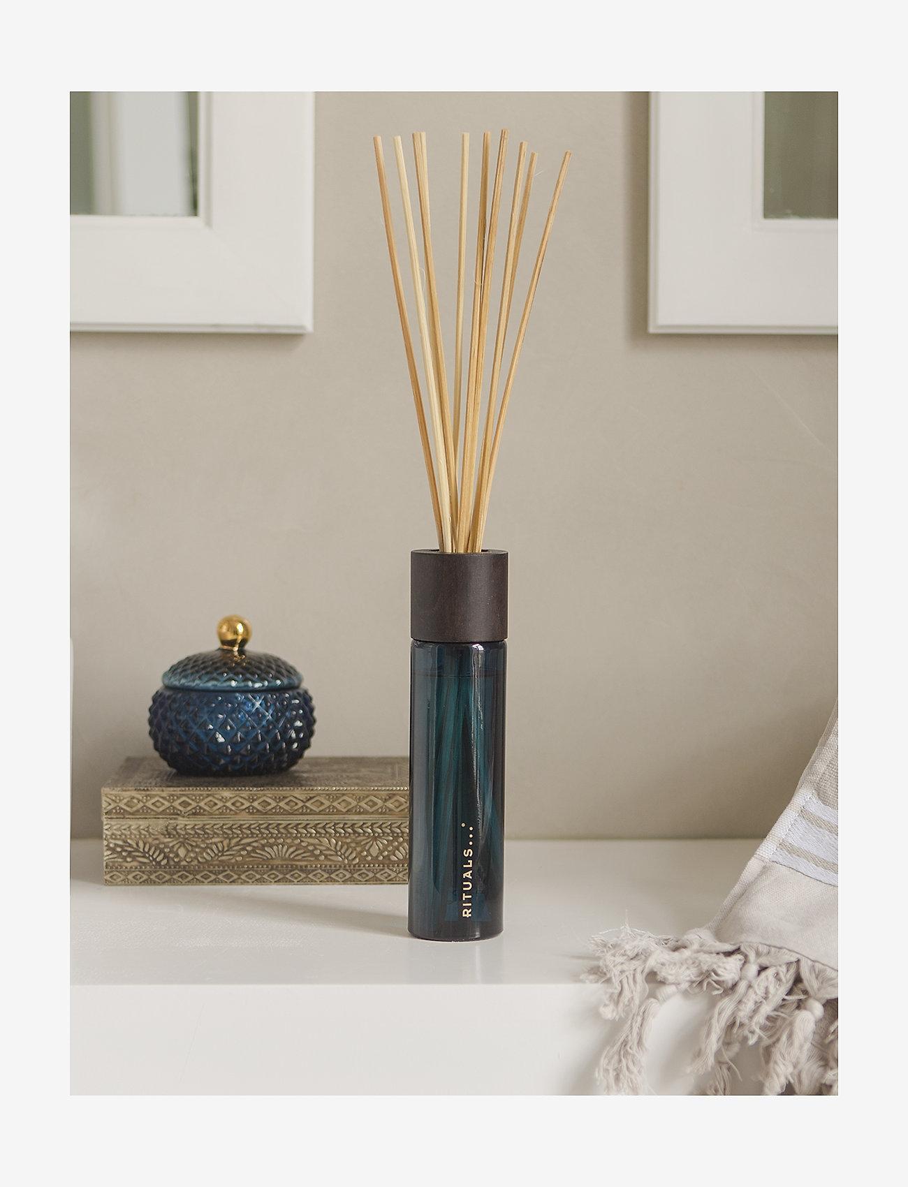 Rituals - The Ritual of Hammam Fragrance Sticks - doftpinnar - no color - 1