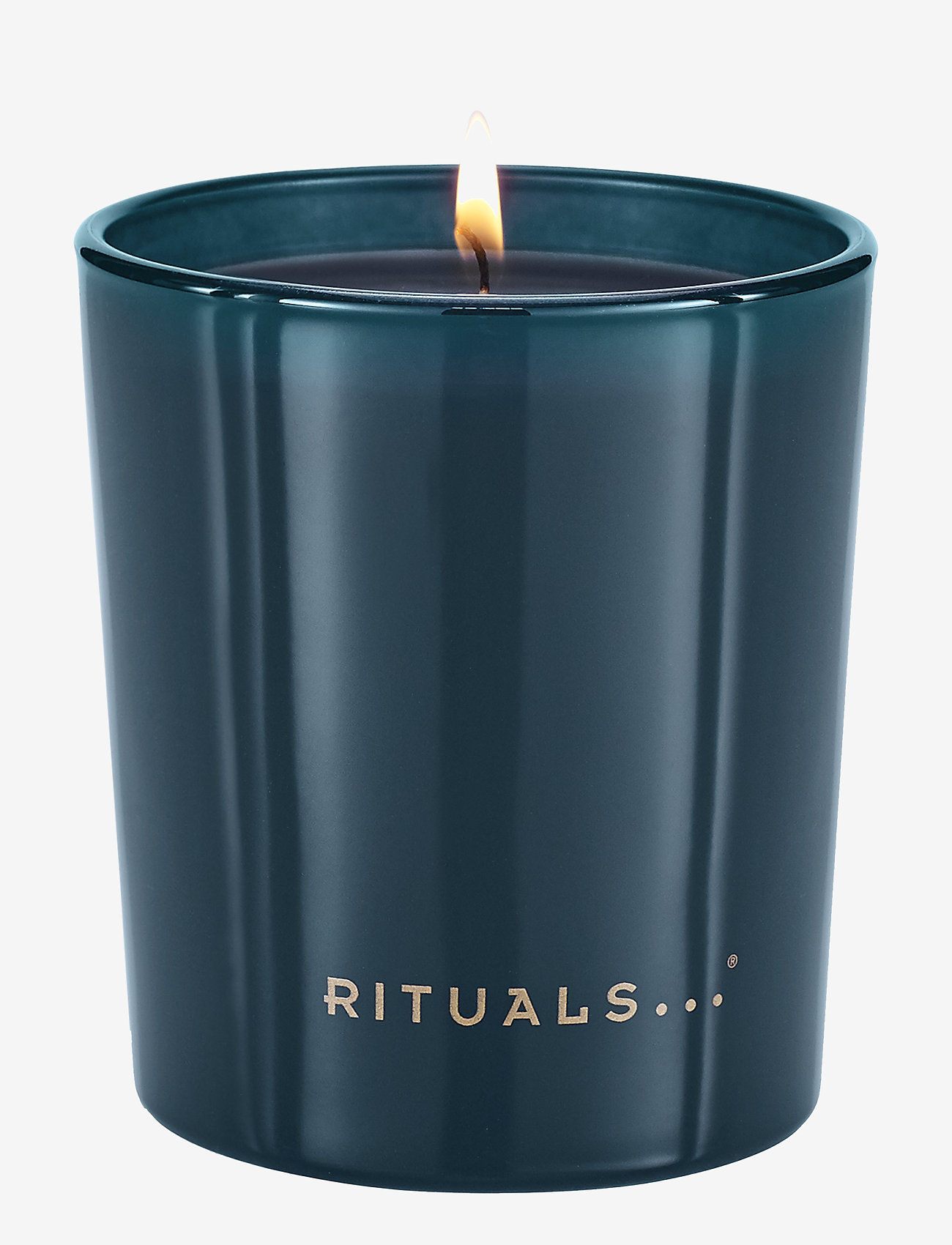 Rituals - The Ritual of Hammam Scented Candle - doft - no colour - 0
