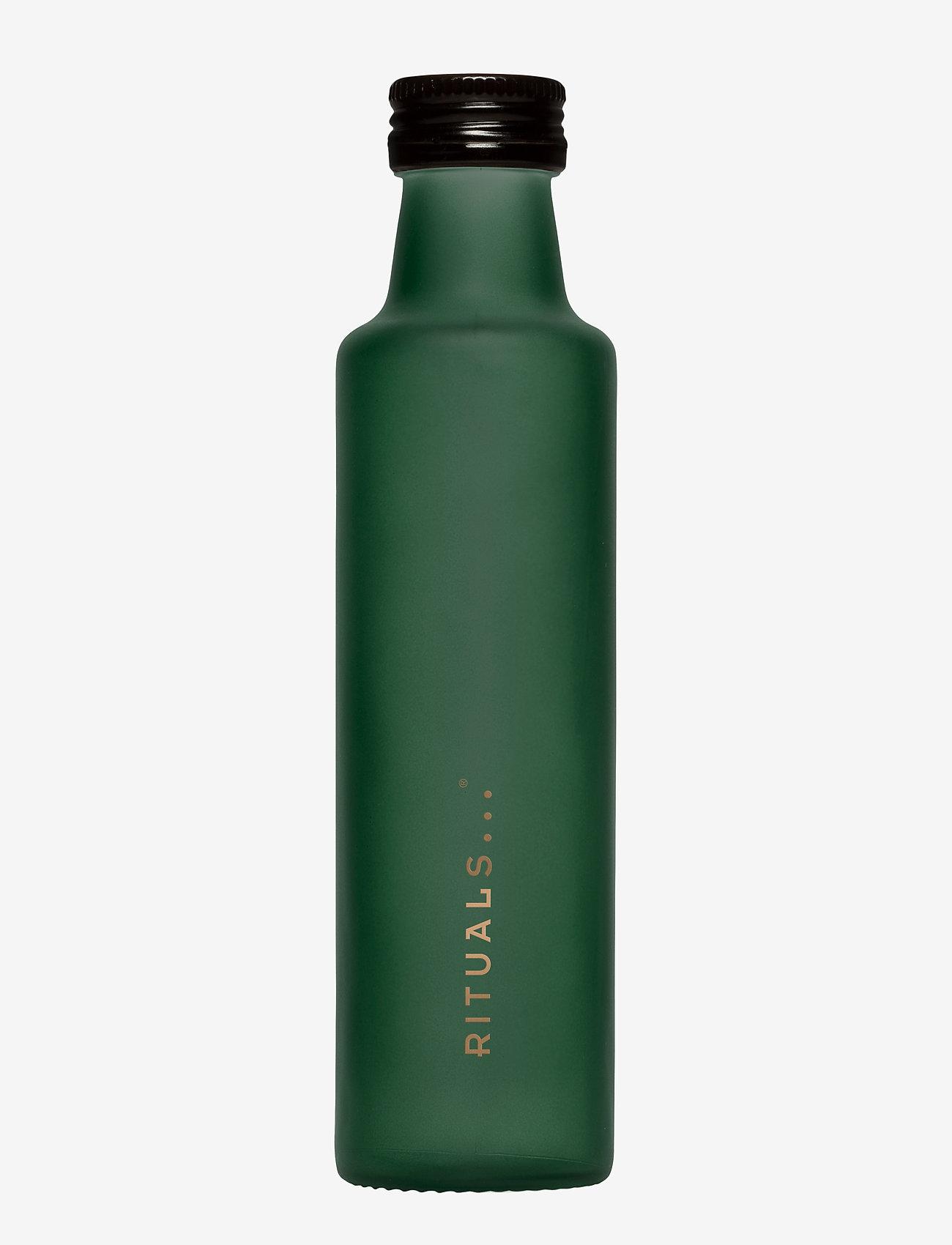Rituals - The Ritual of Jing Fragrance Sticks Refill - doft - clear - 0