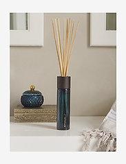 Rituals - The Ritual of Hammam Fragrance Sticks - doftpinnar - no color - 2