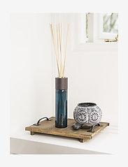 Rituals - The Ritual of Hammam Fragrance Sticks - doftpinnar - no color - 3