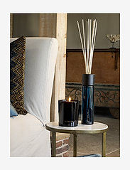 Rituals - The Ritual of Hammam Fragrance Sticks - doftpinnar - no color - 4