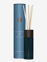 Rituals - The Ritual of Hammam Mini Fragrance Sticks - doft - no color - 0