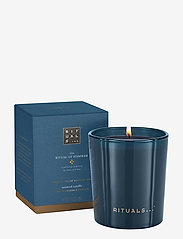 Rituals - The Ritual of Hammam Scented Candle - doft - no colour - 1